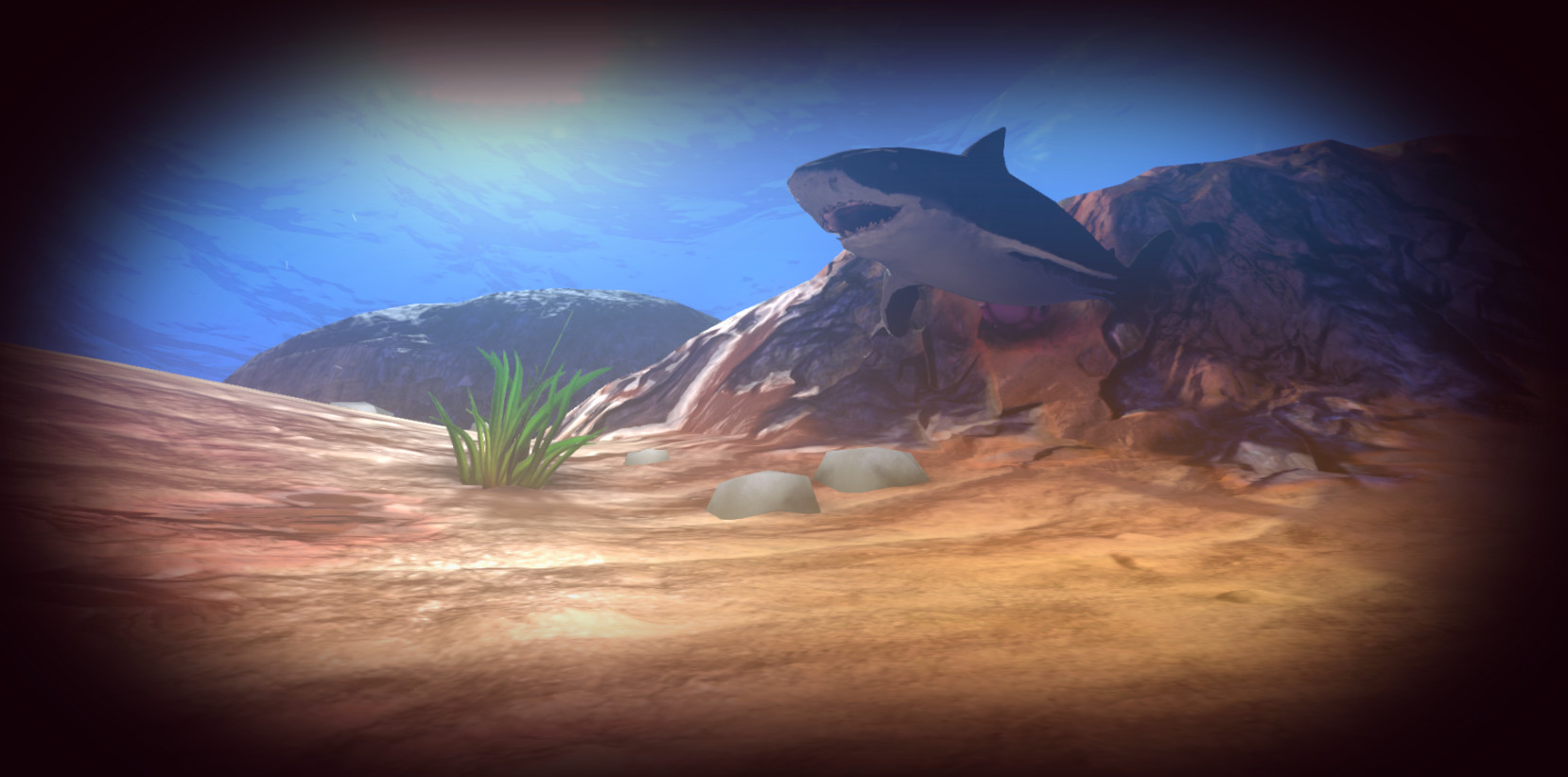 Feed and grow fish steam key for Feed and grow fish steam