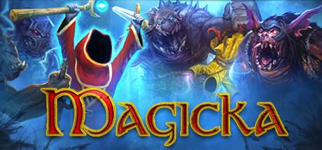 Magicka utvecklat av Arrowhead Game Studios, vilket har sålts i över 600 000 exemplar.
