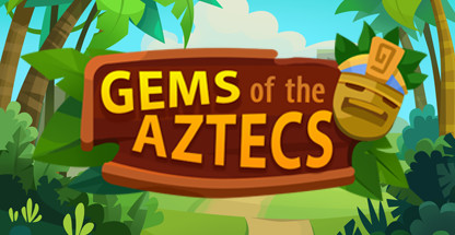 Image result for Gems of the Aztecs