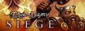 Buy Elven Legacy: Siege