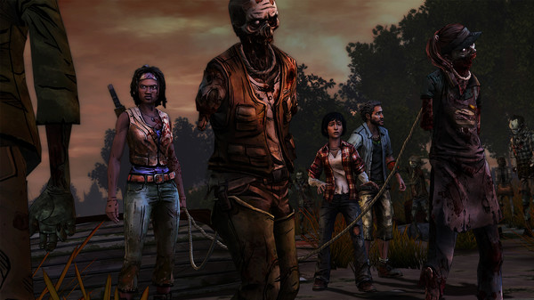 The Walking Dead: Michonne Ss_448a524ff66bcb702ea90739cb91f45f044ce4a7.600x338