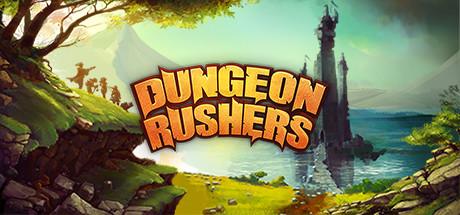скачать Dungeon Rushers торрент - фото 3