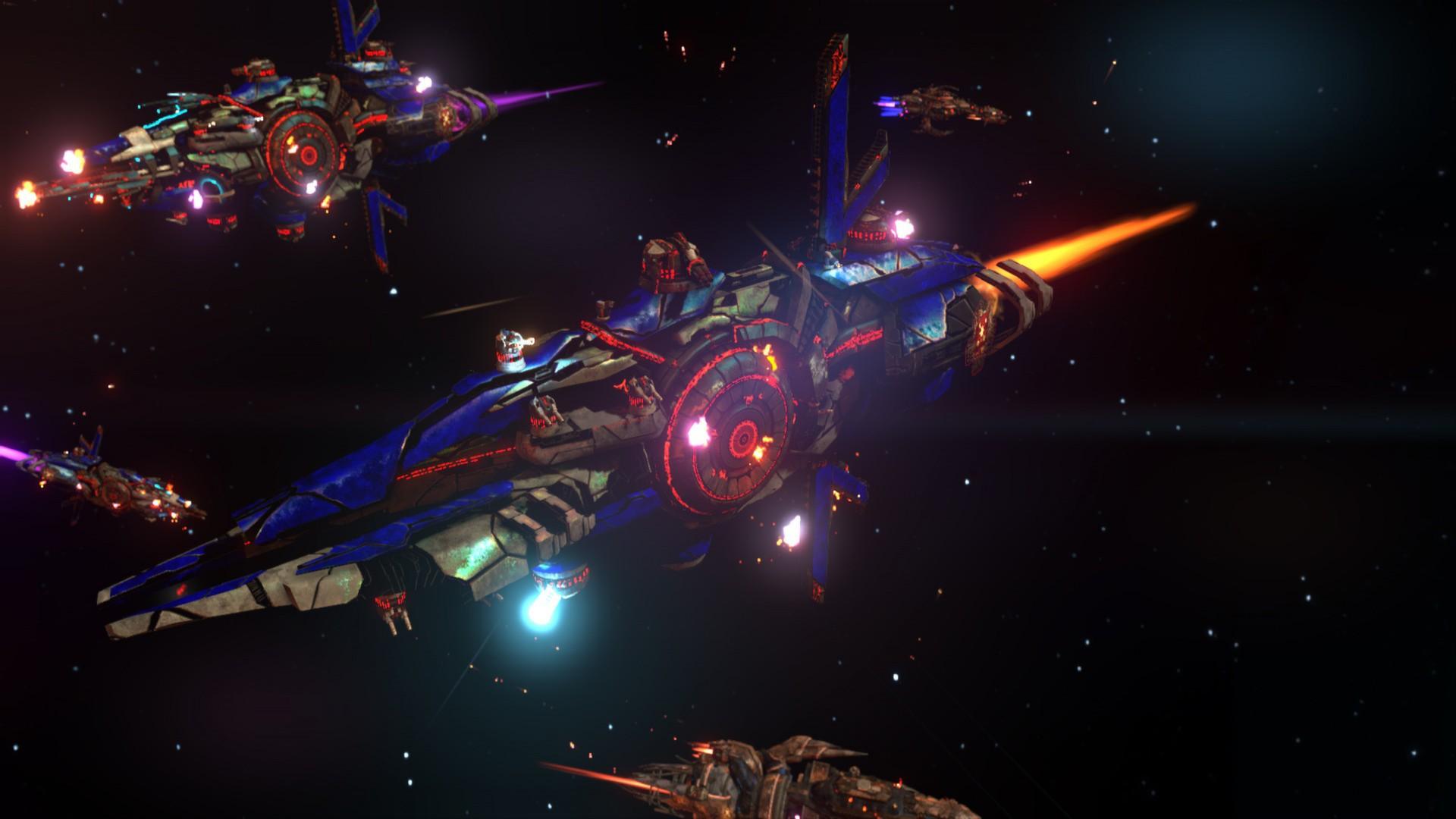 Sword of the stars 2 deutsch patch download