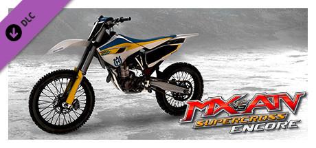 Скачать Игру Mx Vs Atv Supercross - фото 5