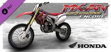 Скачать Игру Mx Vs Atv Supercross - фото 6