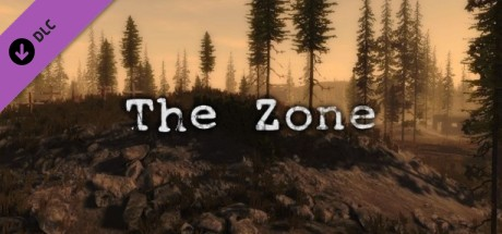 Leadwerks Game Engine - The Zone