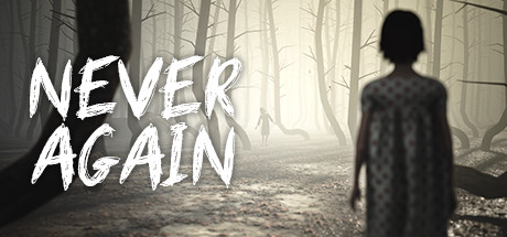 Allgamedeals.com - Never Again - STEAM