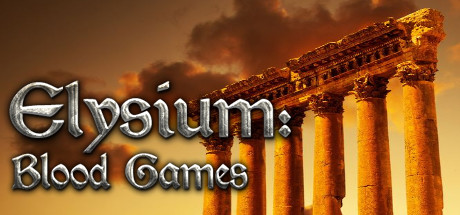 Elysium: Blood Games game image