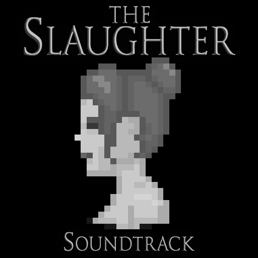 The Slaughter: Act One Soundtrack screenshot