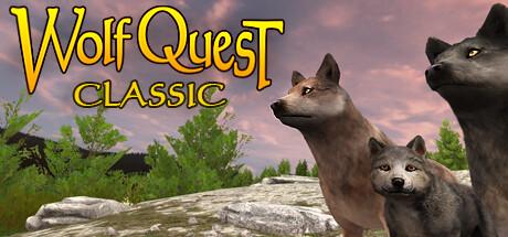 Wolfquest скачать игру бесплатно