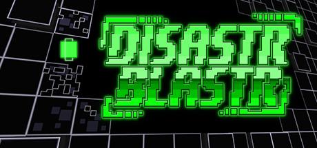 Disastr_Blastr game image