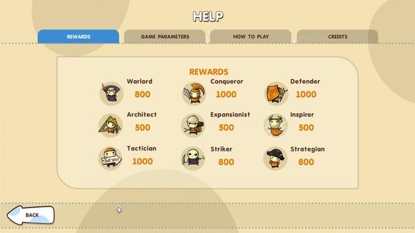 Mushroom Wars v1.01 PC