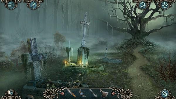 Cursed (Adventure-lite) Ss_2a034240b583898e46f92fff6e4e5e74f1b5aa37.600x338