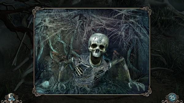 Cursed (Adventure-lite) Ss_e7b3a5c852ceb77dc3b6dc99c008418c3ecfc6e9.600x338