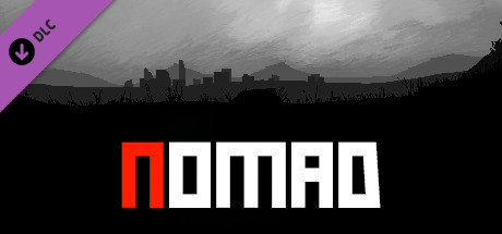 Cheap Nomad - Premium free key