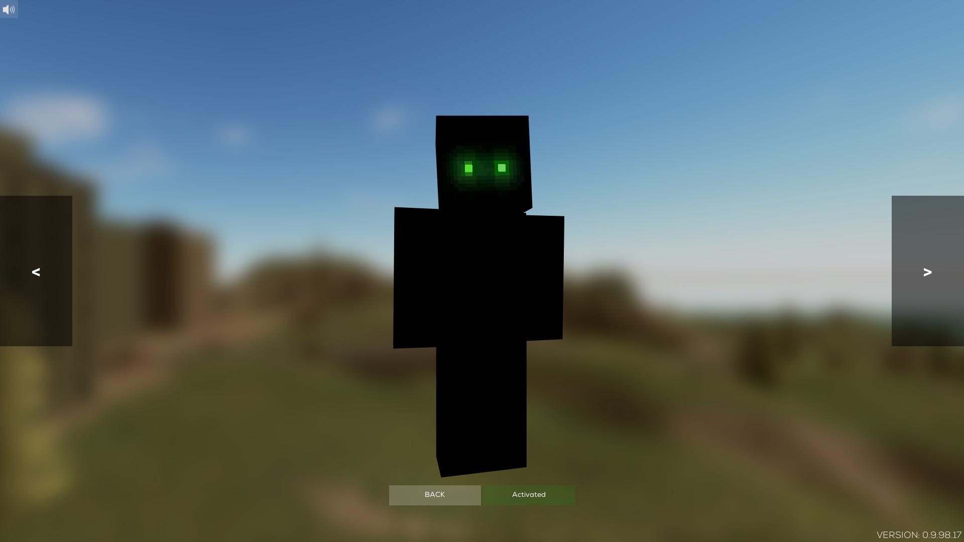 Nomad - Premium screenshot