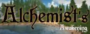 Alchemist's Awakening