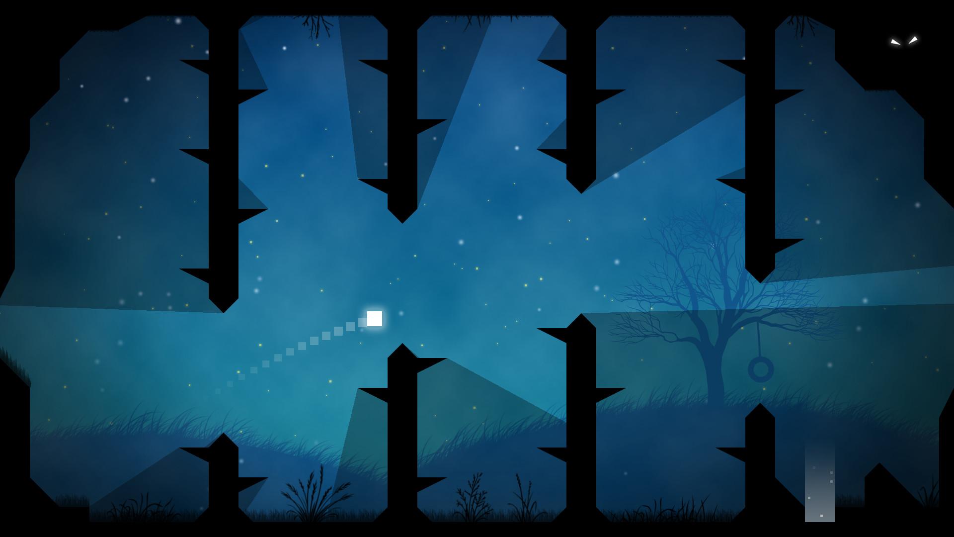 Midnight screenshot