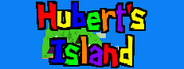 Hubert's Island Adventure: Mouse o' War