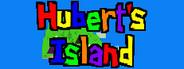 Hubert's Island Adventure: Mouse o' War