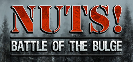 Nuts!: The Battle of the Bulge game image