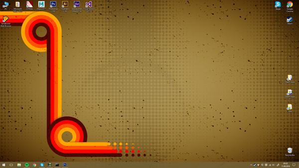 Download Wallpaper Engine Build 1.0.746 Torrent - Kickass ...
