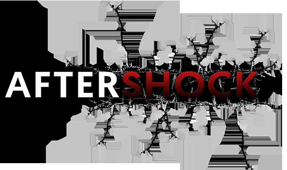 aftershock gaming community