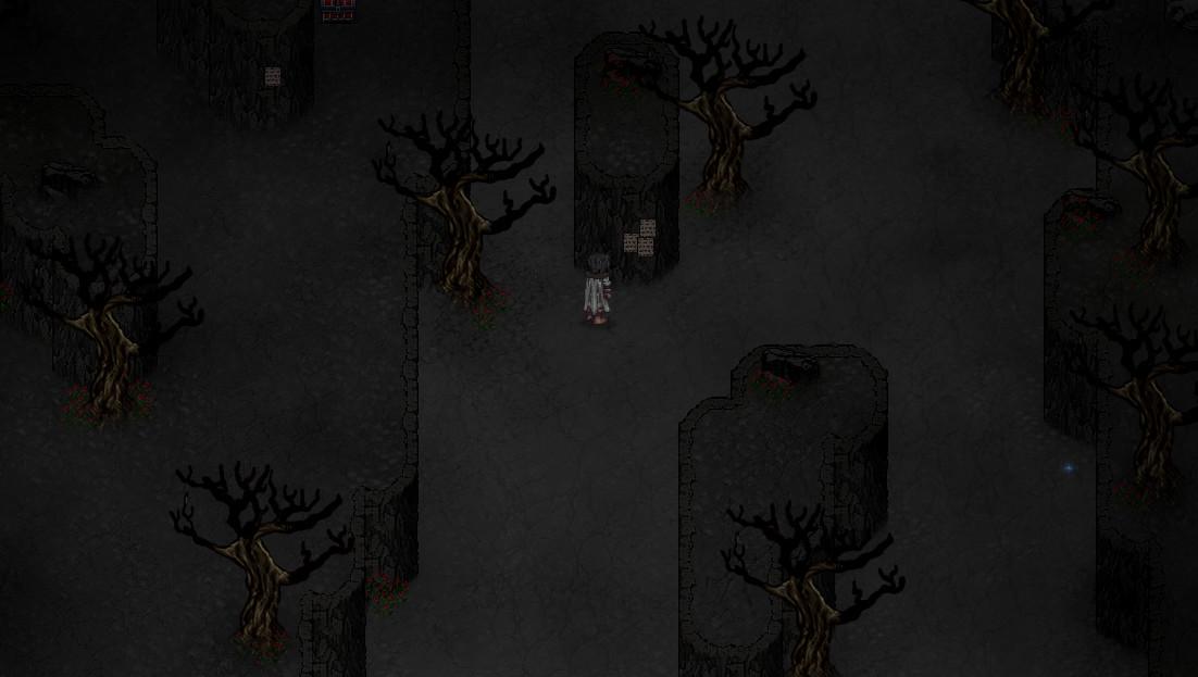 The Revenant Prince screenshot