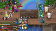 Epic Battle Fantasy 5 picture1