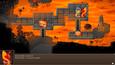 Epic Battle Fantasy 5 picture10