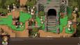 Epic Battle Fantasy 5 picture4