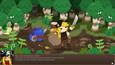 Epic Battle Fantasy 5 picture2