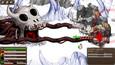 Epic Battle Fantasy 5 picture5