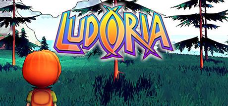 скачать игру Ludoria - фото 6