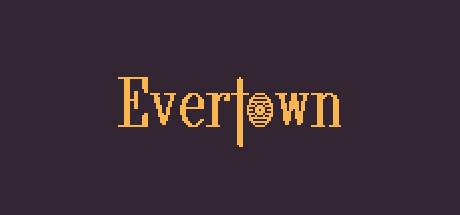 Evertown game image