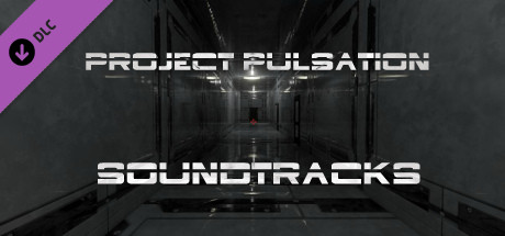 Project Pulsation - Soundtracks