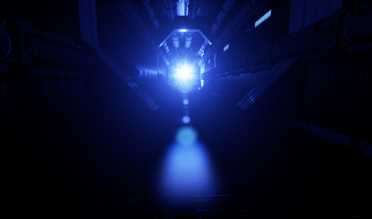 Project Pulsation - Soundtracks screenshot