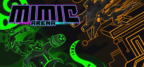 Mimic Arena Torrent