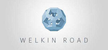 скачать игру welkin road