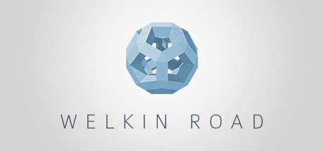 Welkin Road