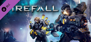 """Firefall - """"Ace Fighter"""" Premium Pack"""