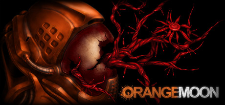 Steamified Submitted: Orange Moon