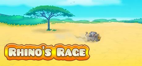 Rhino's Rage