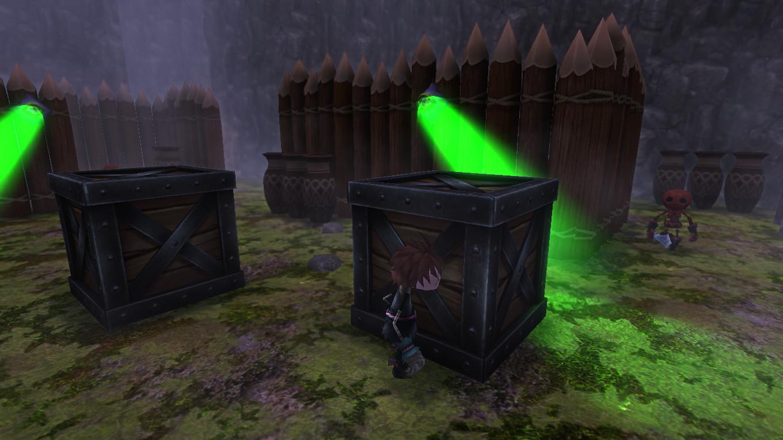 Inferno Climber Screenshot 3
