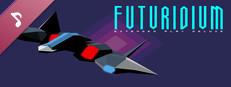 Futuridium EP Deluxe Original Sound Track