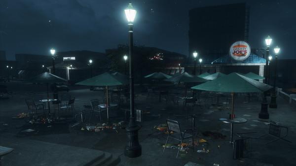H1Z1: King of the Kill screenshots