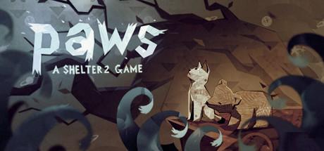 Скачать игру paws a shelter 2 game через торрент