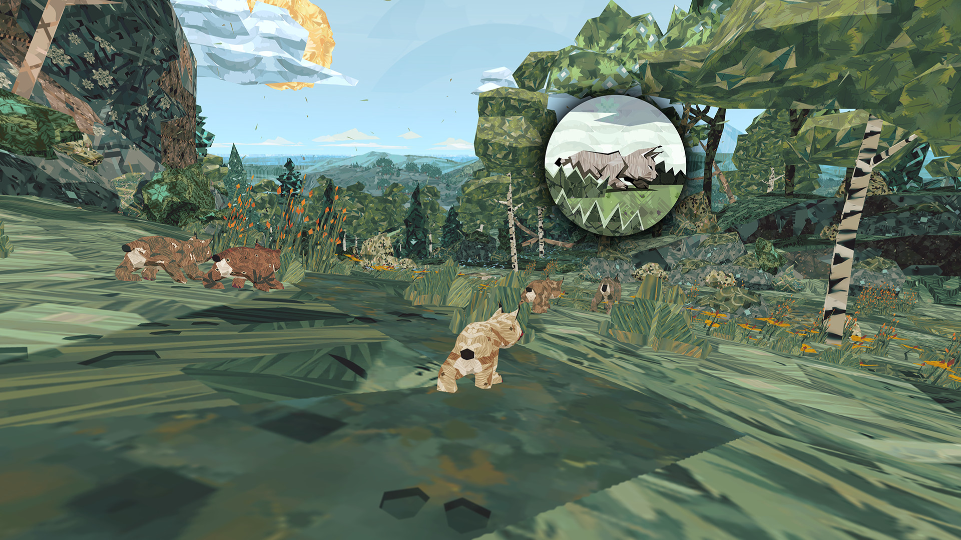 Paws: A Shelter 2 Game for Mac - Free download and ...