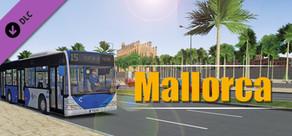 OMSI 2 Add-On Mallorca