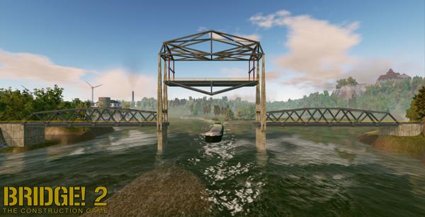 Bridge 2 pc game hi2u 2016